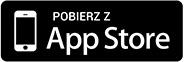 pobierz_appstore
