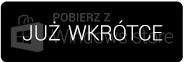pobierz_win_JUZ